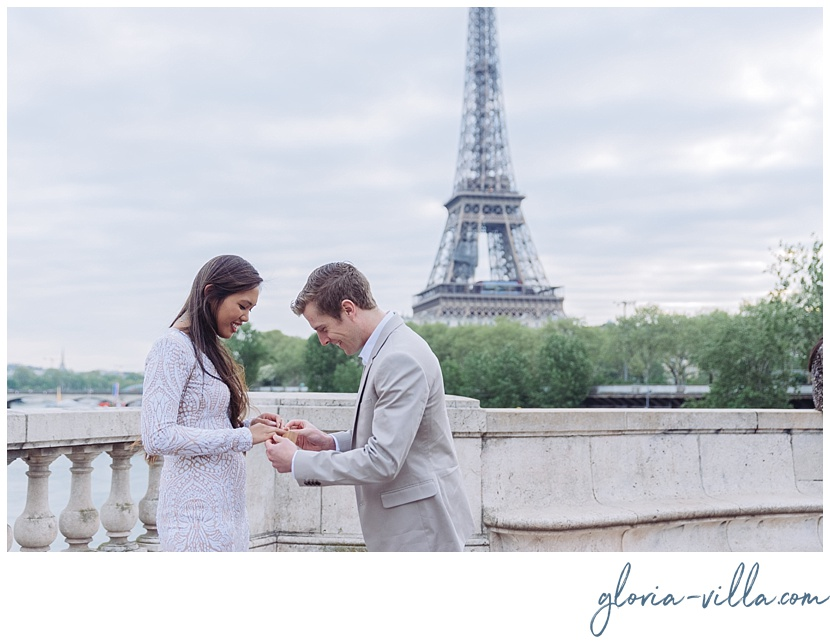 engagement-at-the-eiffel-tower-ring
