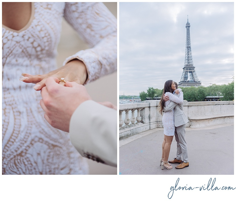 engagement-in-paris-ring