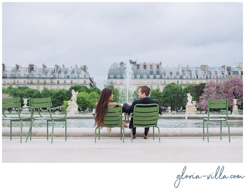 fotografo en español en paris gloria villa