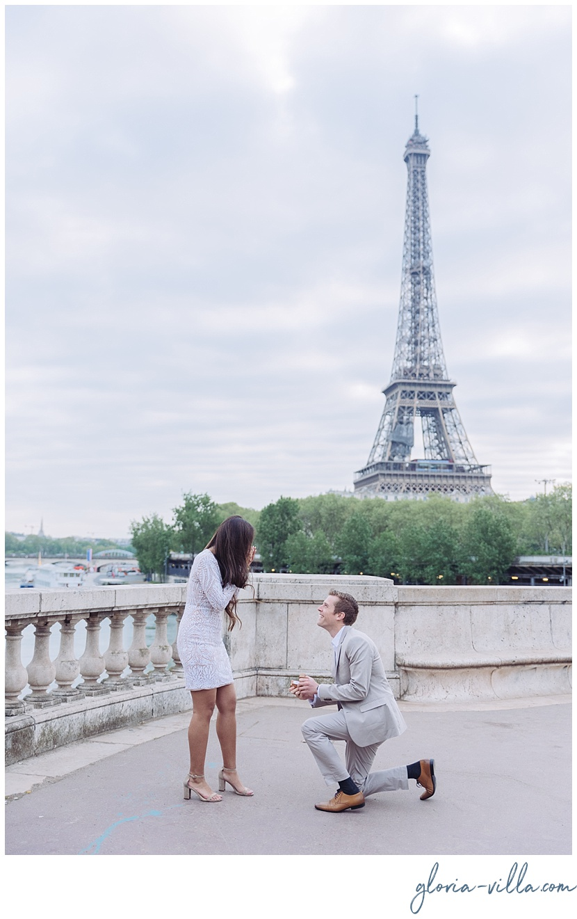 paris-proposal-eiffel-tower