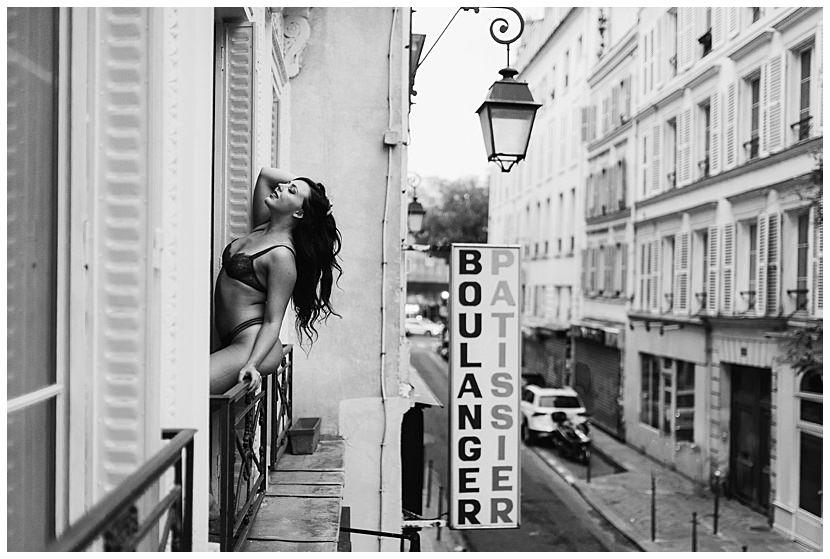 paris boudoir photoshoot gloria villa parisian studio