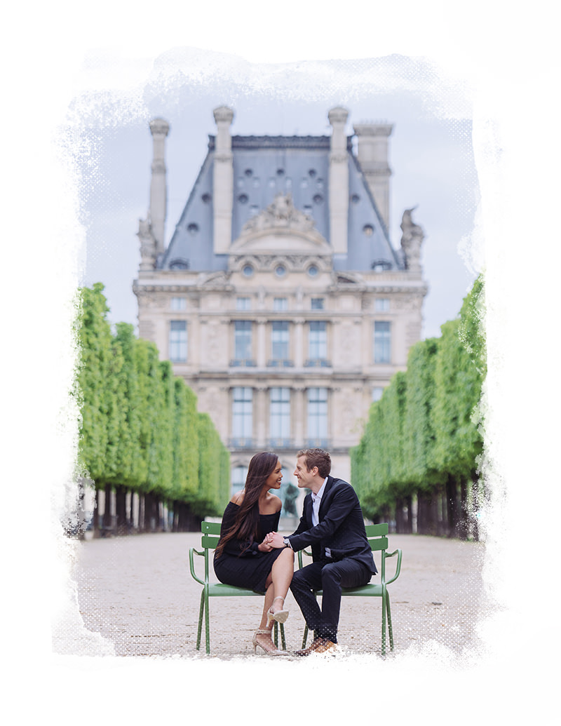 paris-engagement-photoshoot-gloria-villa