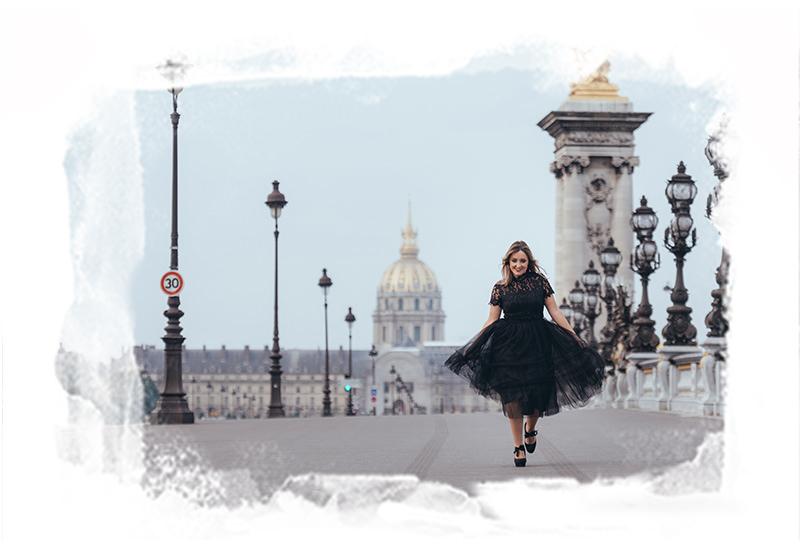 sesión de fotos de boudoir gloria villa fotógrafo paris