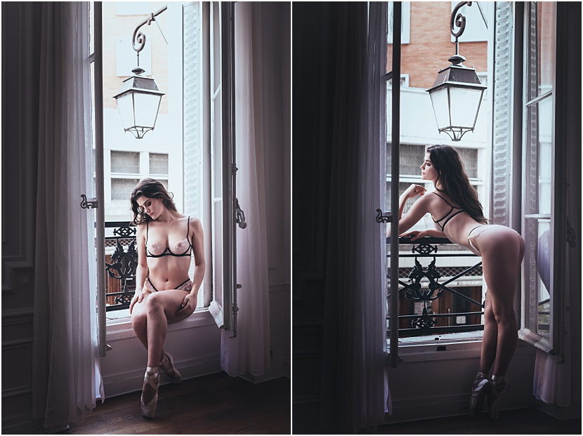parisian-boudoir-photoshoot-in-paris-by-gloria-villa