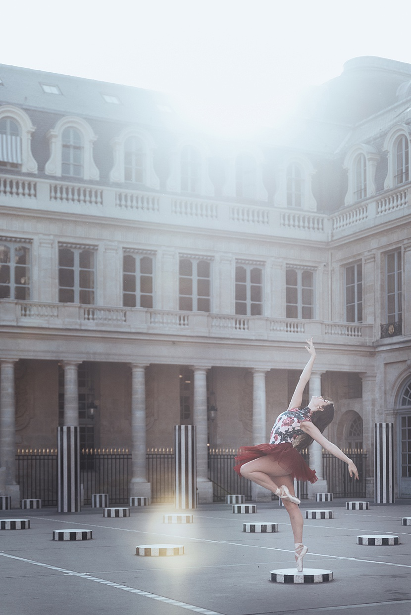ballerina-paris-boudoir-photoshoot-by-gloria-villa