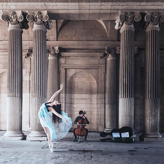 the-ballerina-in-boudoir-photoshoot-by-paris-photographer-gloria-villa