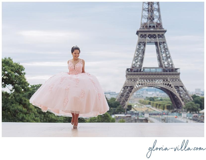 quinceañera-photoshoot-by-paris-photographer-gloria-villa