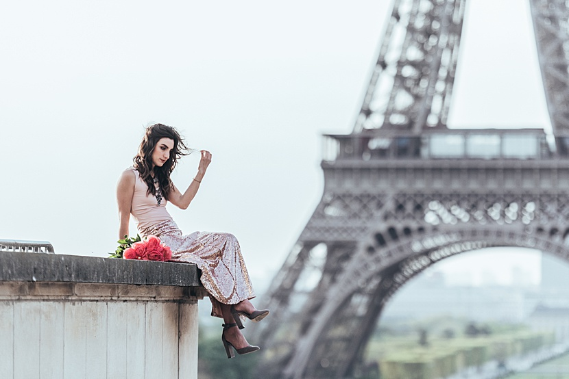 boudoir-photography-gloria-villa-paris